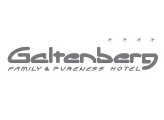 Schankanlage Galtenberg Alpbach Logo