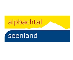 Schanksystem Kafner Ast Alpach Logo
