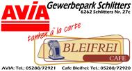 Schanktechnik Bleifrei Schlitters