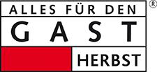 Alles für den Gast Salzburg Logo 2