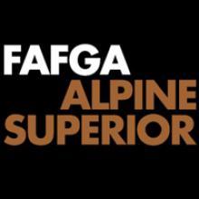 Fafga Innsbruck Logo