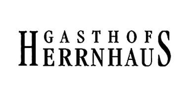 Schankanlage Gasthof Herrnhaus Brixlegg