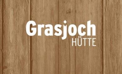Silvretta Grasjoch
