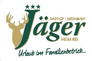 Schankanlage Jäger Schlitters Logo