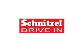 Schnitzel Drive In