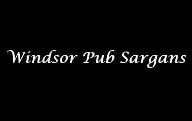 Windsor Pub Sargans