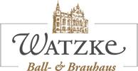 Watzke Ball- & Brauhaus