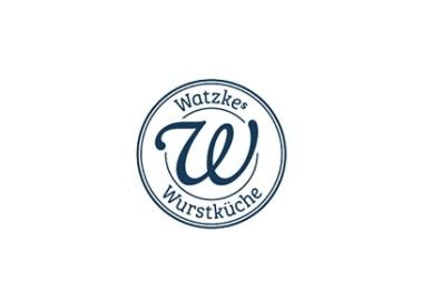 Watzke Wurstküche